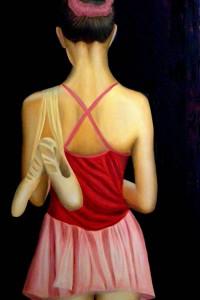 L'ultimo ballo – The last dance
