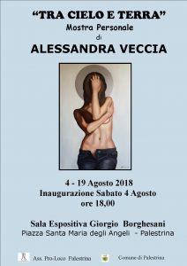 LOCANDINA-MOSTRA-PALESTRINA-agosto-2018-212x300.jpg